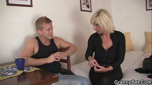 Porno Do Bom Com Garanhão Comendo A Velha Safada