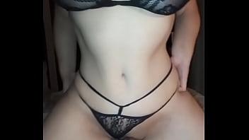 Video De Sexo No Trabalho Com Gostosa Dando Para O Colega