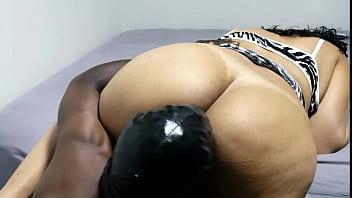 Video Eróico Com Coroas Se Masturbando Gostoso E Tendo Orgasmo