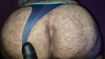 Porno Com Mae Gostosa Dando Um Show De Sensualidade Na Webcam