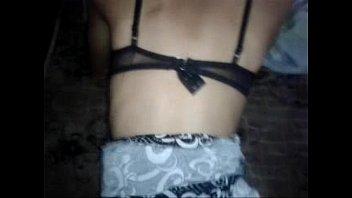 Amante comendo o cu da casada grávida