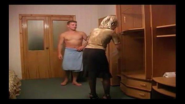 Filho Tarado Seduziu E Comeu A Sua Mãe No Sexo Incesto