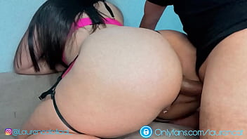 Xvideos XXX Com Mulher Velha Fazendo Sexo E Levando Porra Na Boca
