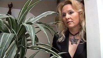 Filme Porno As Panteras Rapaz Fodendo Com A Mae Carente Do Amigo