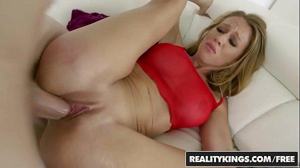 Porno red tube milf da buceta depilada com a pica grande