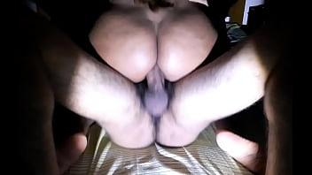 Professora De Piano Safada Assediou Seu Aluno Para Transar Com Ela