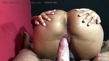 Sexo Ao Ar Livre De Velho Com Sua Esposa Idosa