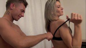 video porno hd de madrasta fodendo com enteado