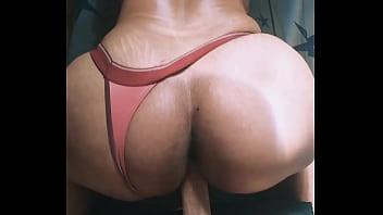 Vidios Sexo Garoto Se Aproveitando Da Bêbada Milf