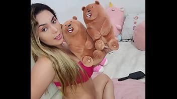 Xvideos Coroa Gostosa Fazendo Sexo Quente