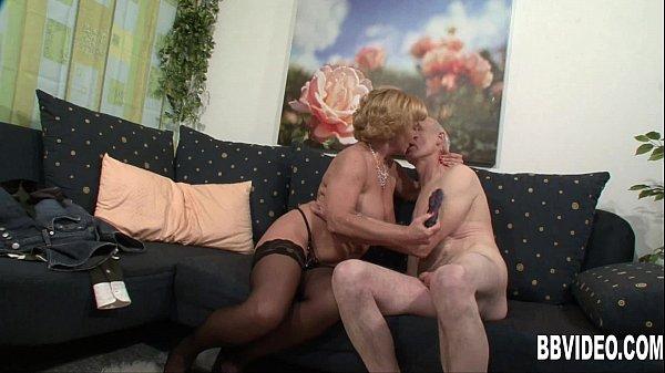 Xvideos Masturbação E Sexo De Velha Com O Velho Esposo