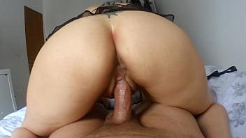 Xvideos Pornográficos Com Coroas Gostosas