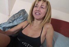 Melissa pitanga fodendo com o novinho safado