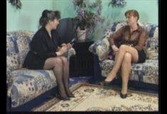 Pornocarioca videos de sexo com duas amigas Putas