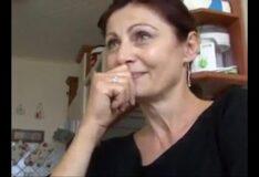 Vídeos de sexo comendo essa coroa bem safada no porno