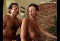 Videos porno gratis fodendo com essa coroa safada