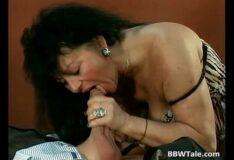 Xvodeos videos completo de sexo amador no porno