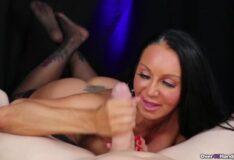 Baixarhentai videos porn online comendo essa puta