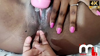 Furacao porno coroa safada fodendo com o novinho nerd
