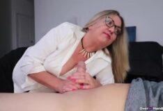 Site porno comendo coroa safada no boquete