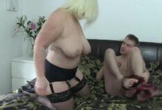 Casadoscontos metendo com o melhor do porno