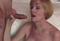 Gretchen porno novinha linda gemendo com putaria