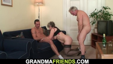 50 gratis porno Porno Mutti