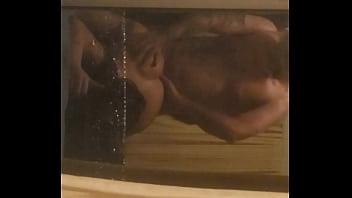 X vidio porno grupal com esposa do padrasto