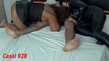 Pornográtis vadia metendo gostoso