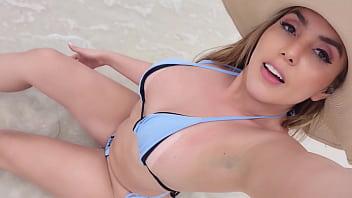Videos pornos gratis morena da buceta grande dando na cadeira
