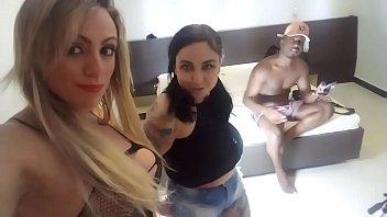 Vidios porno loira bonita tranando com ex namorado