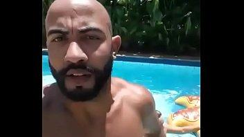 Xvideos anal puta gostosa transando com amigo