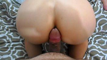 Xvideos com loira peituda caiu na internet transando muito