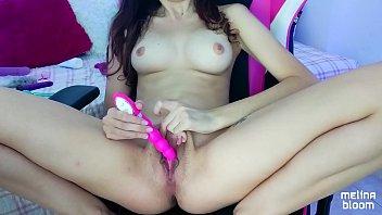 Pornoamador ninfeta tarada amadora gostosa fodendo com seu parceiro